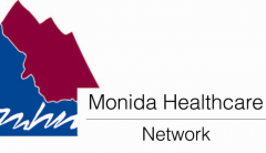 cropped-Monida-Healthcare-Network-logo.png