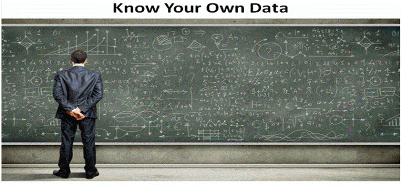 dont-fear-the-data